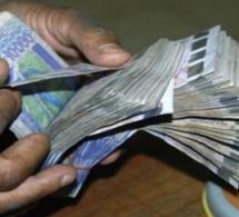 Le montant total des ressources à mobiliser en 2019 sur le marché UEMOA s'élèverait à 3.413,0 milliards