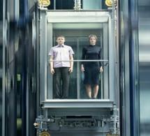 Le commerce de produits de contrefaçon prend les allures d'un ascenseur