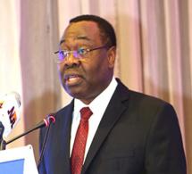 TRANSPORT AERIEN : Dr Aliu lance une sévère mise en garde aux Etats africains