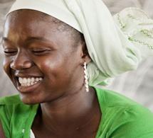 Le Bénin enregistre taux de bancarisation le plus élevé dans l'UEMOA