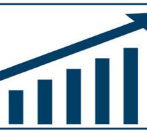 UEMOA : les taux d'intérêt sur le marché monétaire sont restés élevés en janvier 2019.