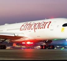 Ethiopian Airlines réfute les allégations sans fondement publiées dans le Washington Post