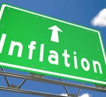 UEMOA : prévision de hausse du taux d'inflation sur les 3 mois à venir