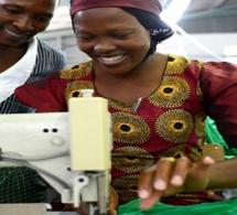Deloitte dévoile le 1er Baromètre dédié au secteur privé africain