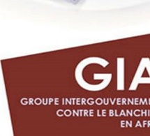 Le GIABA forme ses évaluateurs de l'évaluation mutuelle sur la méthodologie révisée du GAFI