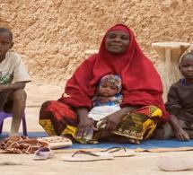 Présentation de l'ouvrage intitulé «Les filets Sociaux en Afrique – Comment réaliser leur potentiel ?»