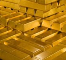 Plus de 3 mille milliards FCFA d'or vendus à l'extérieur de l'UEMOA en 2017