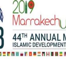 La BID dévoilera son nouveau modèle de développement à sa 44e réunion annuelle