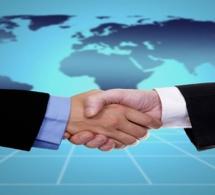 SENEGAL : la Banque mondiale travaille à la mise en place d'un nouveau cadre stratégique de partenariat