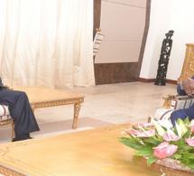 Les services du FMI achèvent la mission au Togo en 2019 au titre de l'article IV et de la quatrième revue du FEC