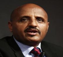 Les pilotes d'Ethiopian Airlines ont suivi les procédures d'urgence recommandées par Boeing