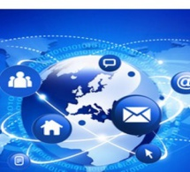 La révolution numérique est l'une des clés d'une croissance inclusive et de la création d'emplois en Afrique.