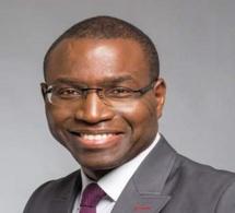 Akinwumi Adesina, le président de la BAD, se réjouit de la nomination d'Amadou Hott,