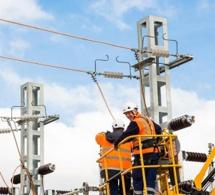 L'électrification en profondeur alimentée par les énergies renouvelables est essentielle pour un avenir sans danger pour le climat