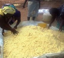La BAD lance de nouveaux programmes en faveur des Pme agroalimentaires dans 7 pays africains dont le Sénégal