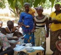 UMOA : hausse du nombre de SFD et de l'accès des populations aux services financiers