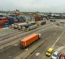 SENEGAL : le secteur privé ''isolé'' du projet de création de la zone de libre échange continentale africaine