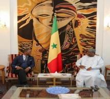 ZLECAF : le Sénégal invité à prendre ses dispositions pour l'implication du secteur privé
