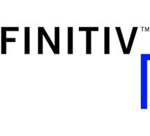 Refinitiv connecte la communauté financière mondiale avec la couverture en temps réel de la bourse BRVM d'Afrique de l'Ouest