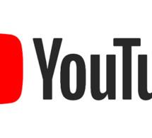ÉCONOMIE DES ÉTOILES DES MÉDIAS SOCIAUX: de nouvelles preuves sur ce qui fait la popularité et le succès sur YouTube