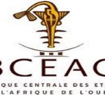 L'édition 2019 du Programme de stages de la BCEAO officiellement lancée.