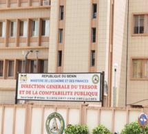 Résultats de l'émission simultanée d'obligations assimilables du Trésor du Bénin du 18 avril 2019