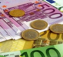 Ecobank lève plus de 261 milliards FCFA dans sa 1ière émission d'euro-obligation