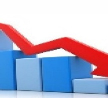 UEMOA : baisse du rythme de progression du niveau général des prix
