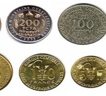 UEMOA : les hauts et les bas du marché monétaire