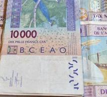 UEMOA : les banques très liquides en février 2019