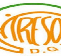COTE D'IVOIRE : avis d'appel d'offres émission par adjudication du 26 avril 2019