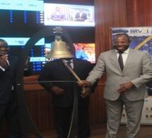 COTE D'IVOIRE : la première cotation de l'emprunt obligataire de l'Etat aura lieu le 14 mai 2019