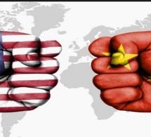 Lourdes conséquences des tensions commerciales américaine, européenne et asiatique sur l'économie de l'Uemoa