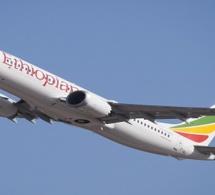 Ethiopian Airlines lance de nouveaux services de vols directs vers Marseille