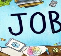 Les gouvernements invités à repenser leur approche du travail et des emplois pour éviter les tensions socio-économiques