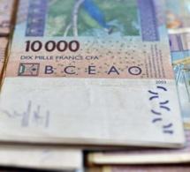 UEMOA : 886 milliards de FCFA mobilisés sur le marché primaire au 1ier trimestre 2019