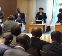 Actionner les leviers tarifaires et non tarifaires pour stimuler le commerce intra-régional africain