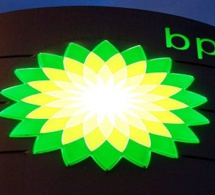 BP publie ses résultats du premier trimestre 2019