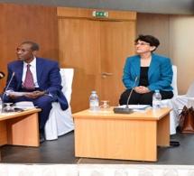 SENEGAL : 80% des ressources mobilisées à travers les budgets d'investissement investies dans 6 secteurs clés du PSE