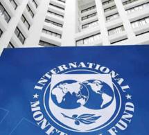 Le conseil d'administration du FMI évalue les performances économiques de l'Ouganda