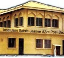L'Eglise catholique adresse une lettre ouverte au ministre sénégalais de l'Education nationale