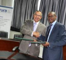 Rwanda-Maroc, main dans la main pour collaborer sur les développements de l'énergie nucléaire