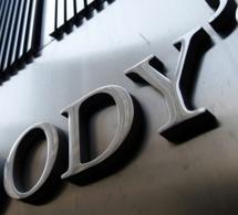 Moody's attribue une première notation d'émetteur B3 avec une perspective stable au Mali