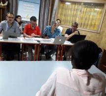AgreenMob recrute ses premiers étudiants sénégalais