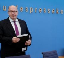 Vulnérabilité, tensions sur le commerce, vieillissement… : ces revers qui frappent durement l'économie allemande