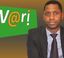 Wari et WhatsApp s'associent pour l'usage des services financiers sur l'application mobile WhatsApp.