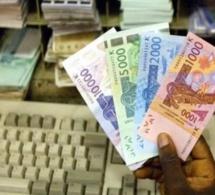 Le financement de la Cncas s'établit à 8,63 milliards de FCFA au 1ier trimestre 2019