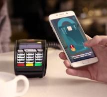 Mastercard-Samsung Electronics collaborent pour sécuriser l'identité numérique des usagers