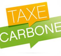 La taxe sur le carbone entrera en vigueur le 1er juin en Afrique du Sud
