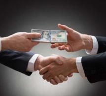 Le Rwanda cité en exemple en matière de lutte contre la corruption, grâce à sa volonté politique